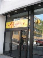 Austin Empty storefront2