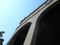 Tennis Stadium 08.08.104