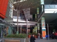 Rego Center 1