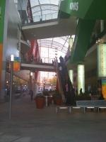 Rego Center 3
