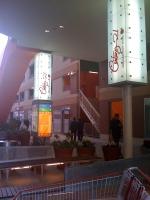 Rego Center 5